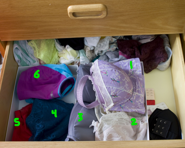 buylike lingerie rsp john it com johnlewis at drawer like lewis online main tidy pdp