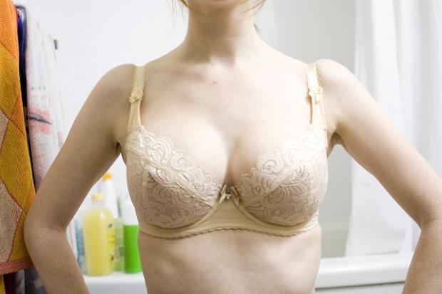 Ewa Michalak, 30F