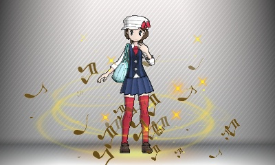 Trainer-Customization-Official-Screenshot-4
