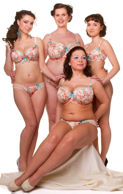 Ewa Michalak Lato collection